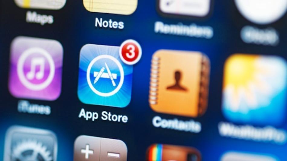 app-store-aplicaciones