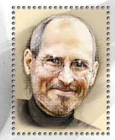 estampilla-steve-jobs
