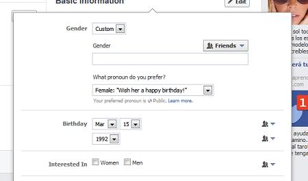 facebook-expande-sus-opciones-de-genero-en-los-perfiles-1