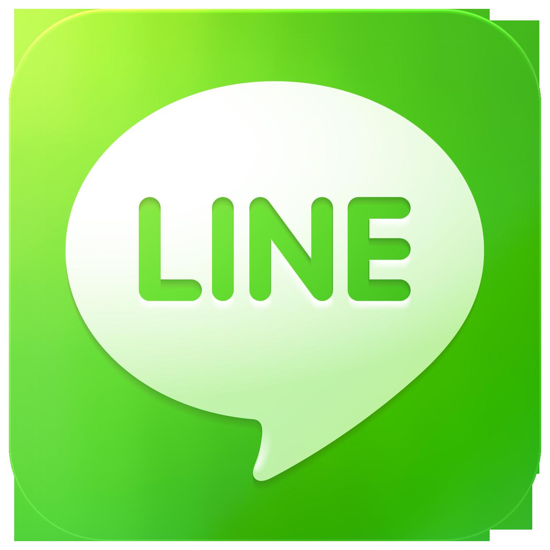 logo-line-complementos