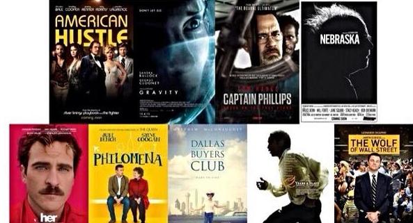 peliculas-Oscar-2014