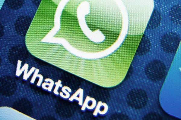 WhatsApp podría competir de forma directa con Skype y Viber