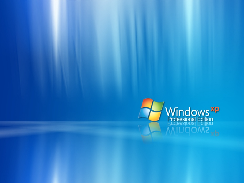 Windows XP 1
