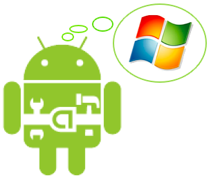 android-windows-arranque-dual