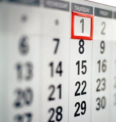 calendario-android