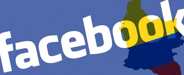 facebook-colombia