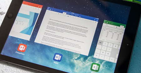 la-suite-de-office-llega-al-ipad-1