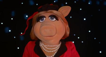 miss-piggy-es-agasajada-en-la-nueva-cancion-de-los-muppets-1