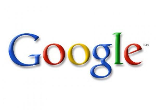 Google buscador móvil 1