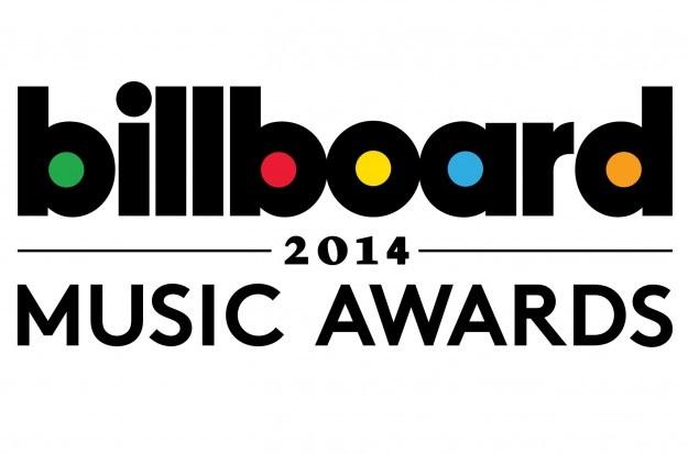 Premios-Billboard-2014-las-vegas.