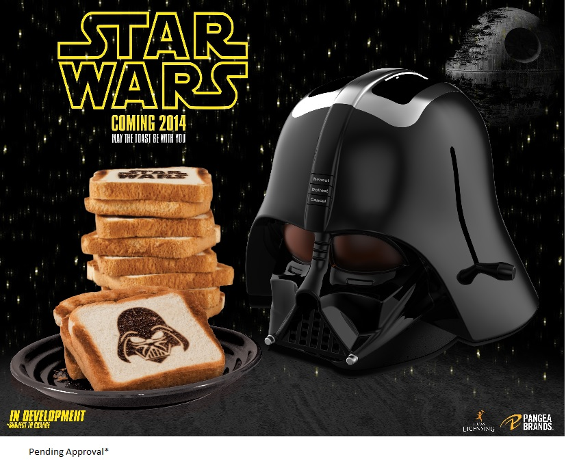 Star-Wars-Tostadora