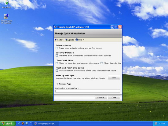 adios-windows-xp-2