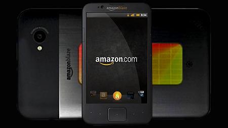 amazon-planea-smartphones-3d-1