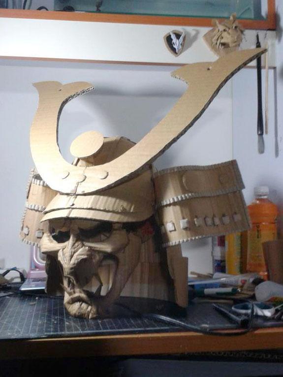 carton-momia