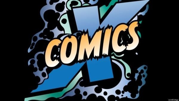 comixology-amazon