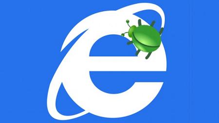 microsoft-pide-que-temporalmente-no-usemos-internet-explorer-1
