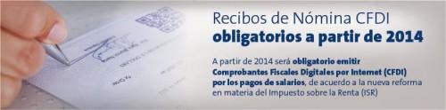 Como hacer la validación de los RFC para emitir recibos de nomina CFDI para los empleados