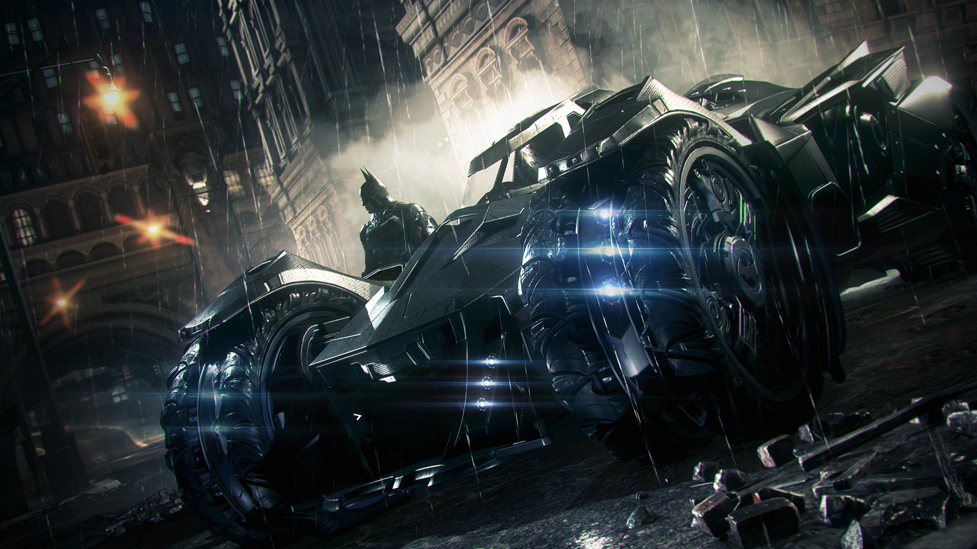 batman-arkham-knight-batimovil