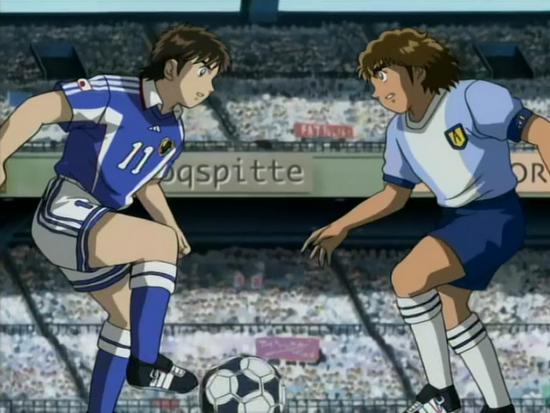 captain-tsubasa-road-to-2002