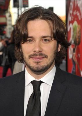 Edgar Wright también ha dirigido películas como Scott Pilgrim contra el mundo (2010) Y Bienvenidos al fin del mundo (2013).