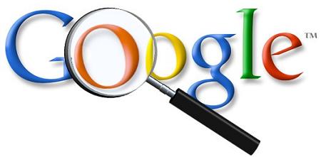 google-podra-remover-datos-personales-a-pedido-del-usuario-1