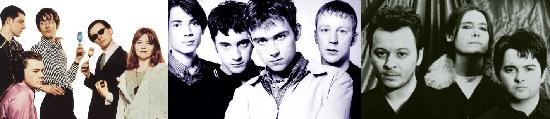 bbc-lanzara-un-album-con-tracks-en-vivo-de-bandas-britpop-1