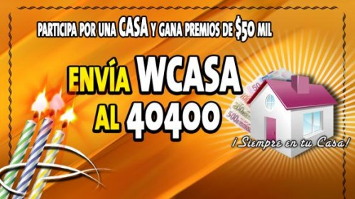 Como dar de baja el servicio de Azteca Movil 40400