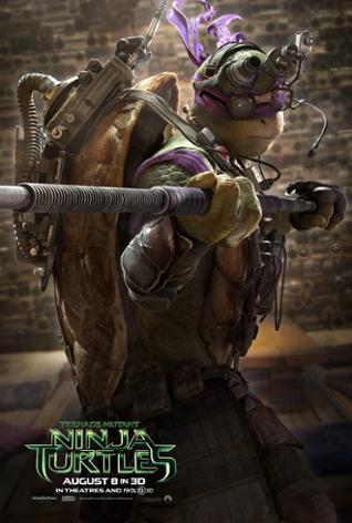 donatelo-tortugas-ninja