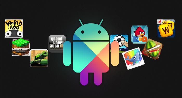 juegos-google-play-android