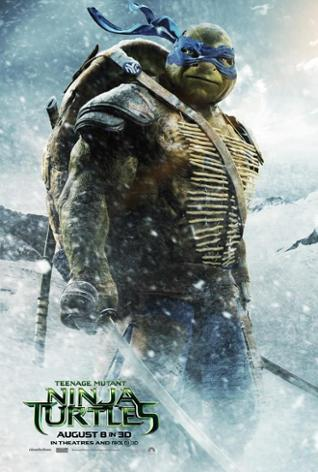 leonardo-tortugas-ninja