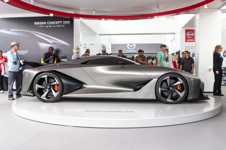 nissa-concept-2020-vision-gran-turismo-1