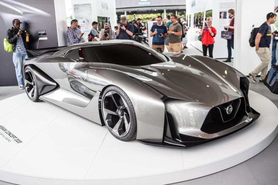 nissa-concept-2020-vision-gran-turismo-2