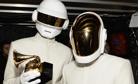 preparense-para-el-documental-de-daft-punk-1