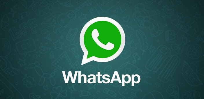 whatsapp-pc-mac-tablets