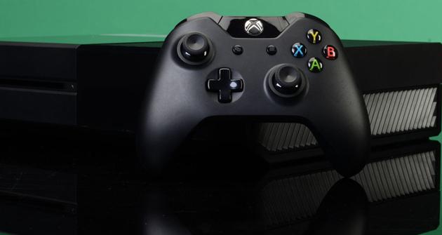 Xbox One llegara a Colombia en septiembre
