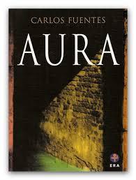 Aura-Carlos-Fuentes