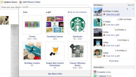 adios-a-los-regalos-facebook-elimina-esta-opcion-5