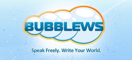 bubblews-la-red-social-que-te-paga-por-postear-1
