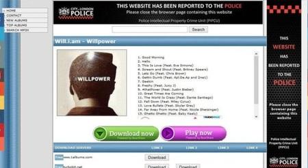 la-policia-inglesa-pone-anuncios-en-sitios-de-pirateria-1