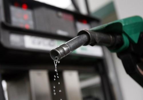 Hay gasolineras que nos cobran mas gasolina de la que realmente no venden conoce la lista.