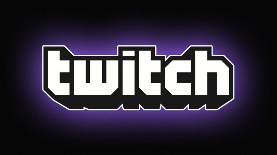 Twitch, plataforma de streaming