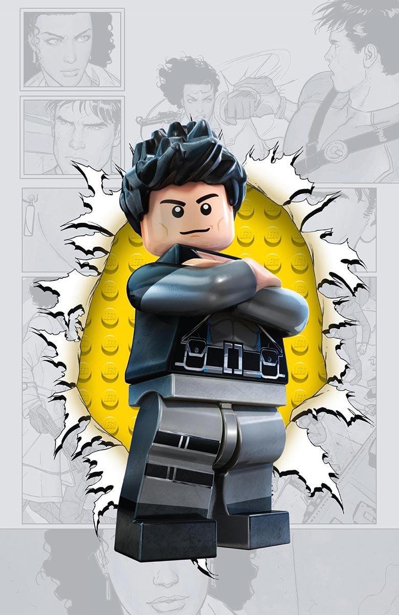 GRAY_Cv4_LEGOvar_Comp