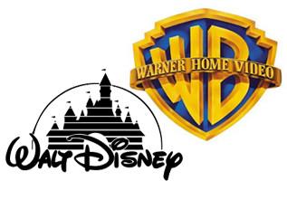 En los próximos días podría darse a conocer la adquisición de Warner Bros. por parte de DC Comics