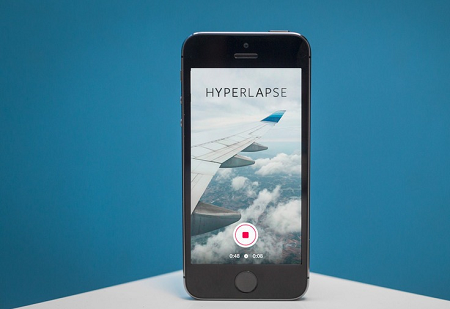 hyperlapse-la-nueva-app-en-tiempo-real-de-instagram-1