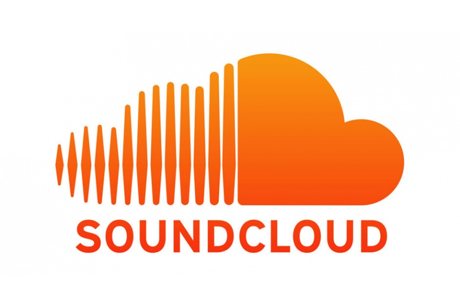 Partner, Pro y Premier serán los nuevos pilares de On SoundCloud