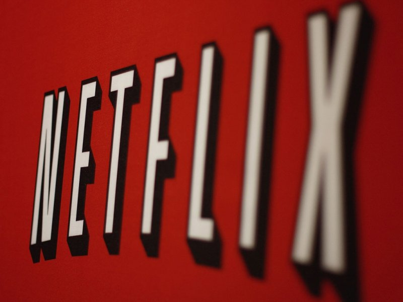 Netflix llegara a Linux en los proximos días
