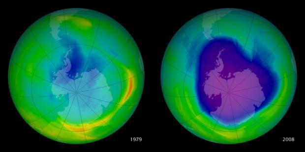 daños-capa-de-ozono
