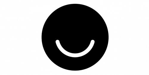 ello-la-red-social-anonima-y-sin-anuncios-1