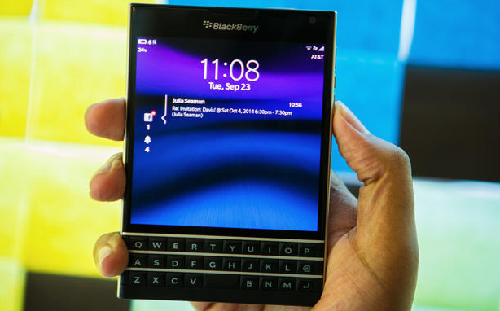 podra-el-blackberry-passport-salvar-a-rim-del-caos-1