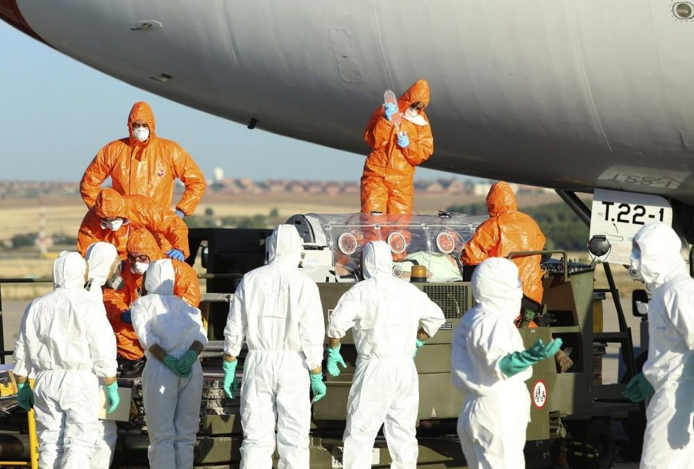 ebola-enfermedad